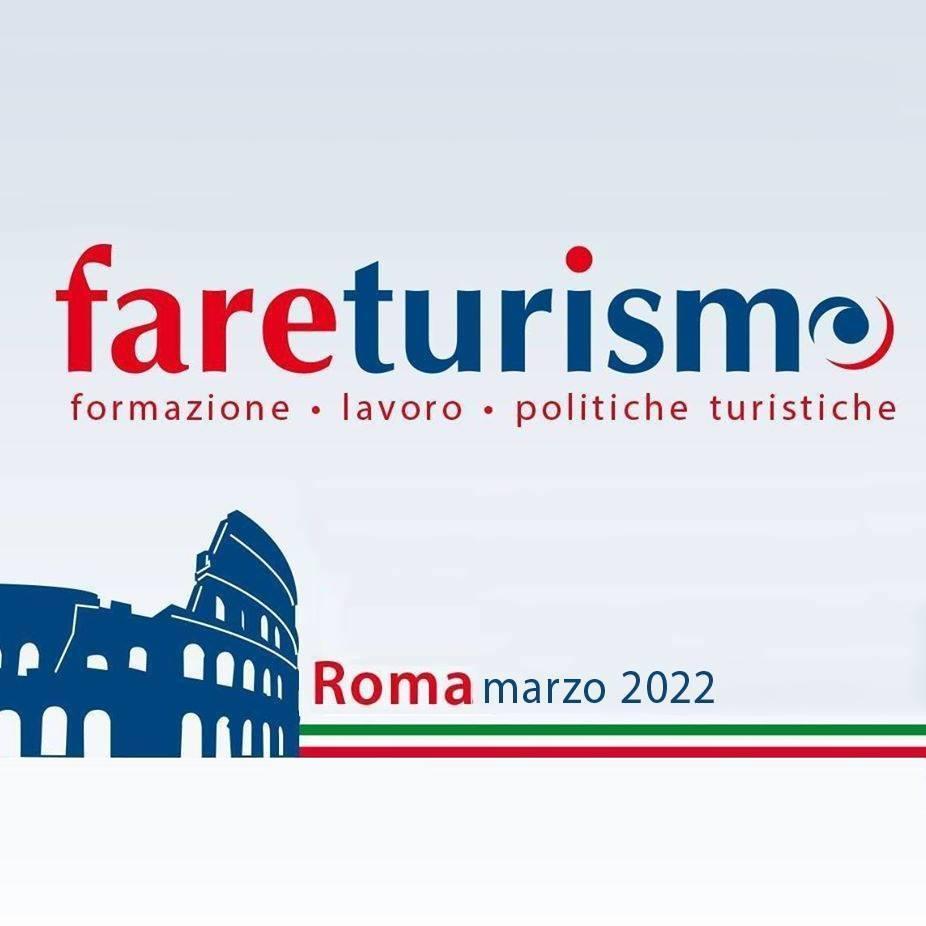 [cml_media_alt id='682']banner FT roma 2021[/cml_media_alt]